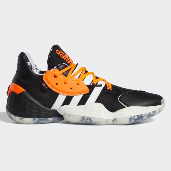 adidas Παπούτσια για μπάσκετ