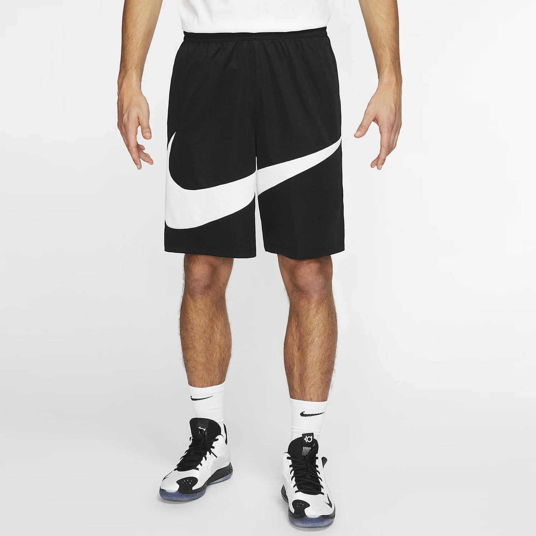 Nike Dri-FIT Men's Basketball Shorts (9000043733_1480)