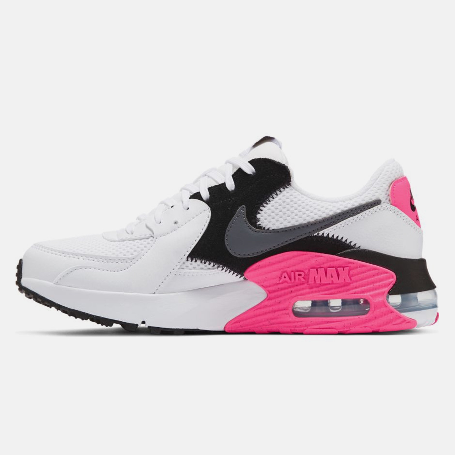Nike Women's Air Max Excee (9000043856_43052)