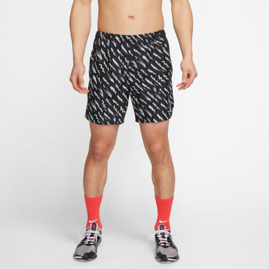 Nike Challenger 7 Inches Men's Shorts