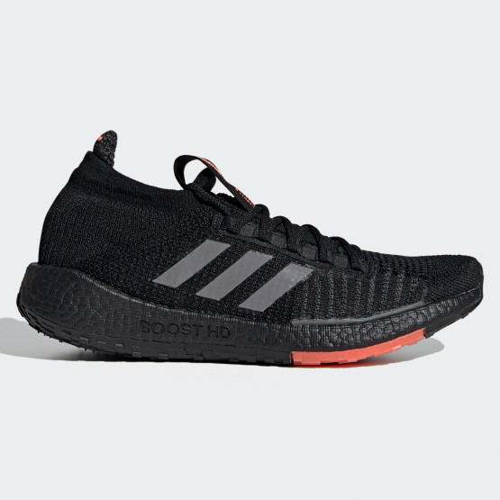adidas Pulseboost HD Men's Shoes