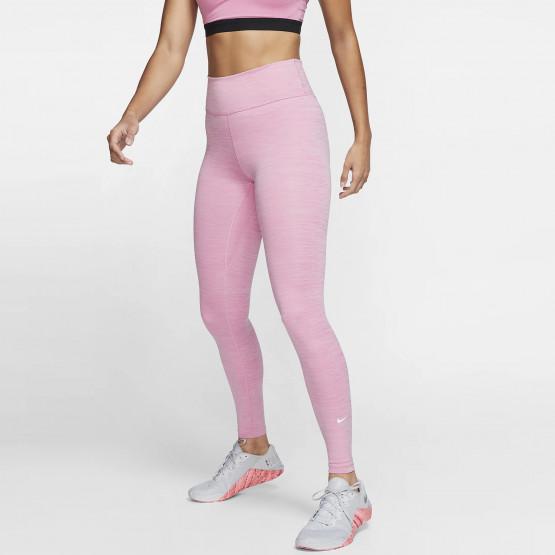 Nike One Women's Training Tights