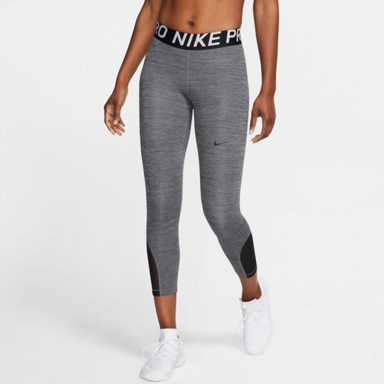 Nike Pro Women's Crops Leggings