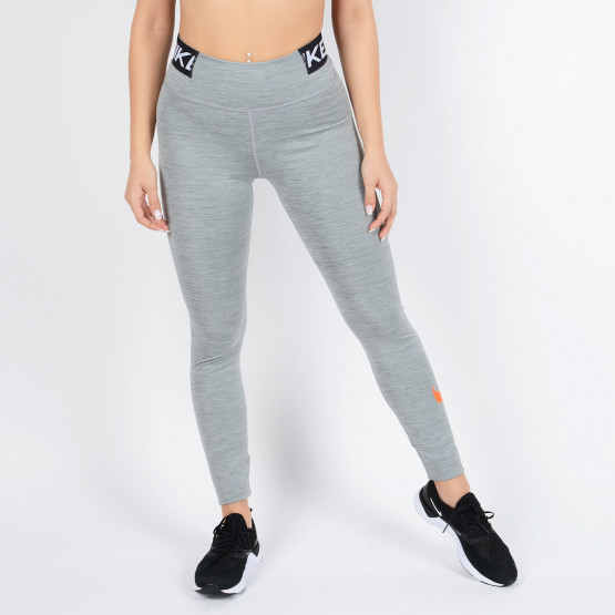 Nike One Icon Clash Women's Tights