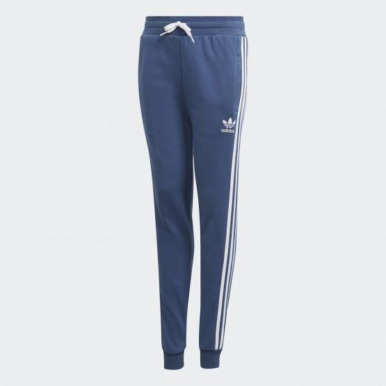 adidas Originals 3-Stripes Kids' Track Pants