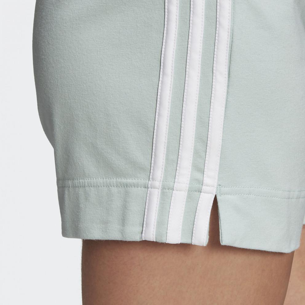 Adidas Performace Essentials 3-Stripes Women's Shorts