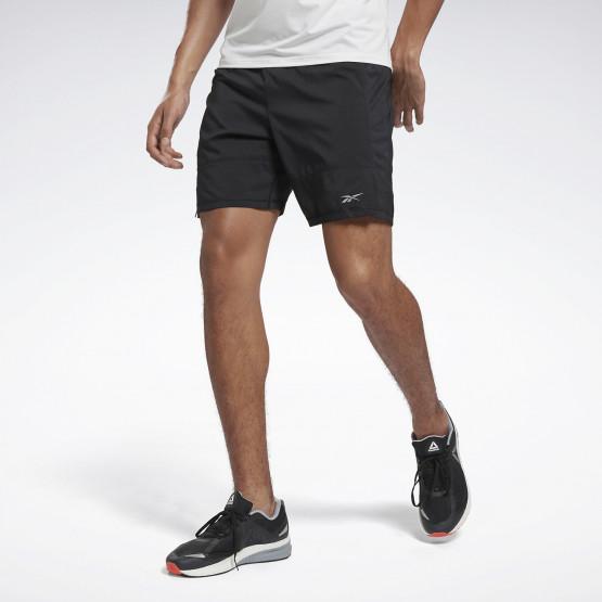 Reebok Sport Running Essentials Shorts