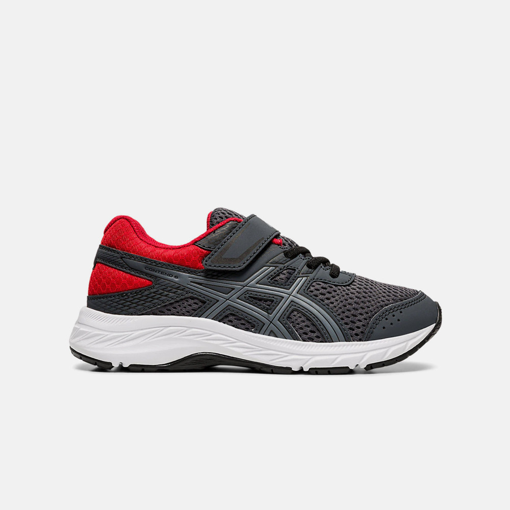 Asics Contend 6 Ps Kid's Shoes (9000047103_35442)