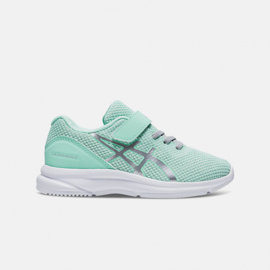 Asics Lazerbeam PS Kid's Shoes
