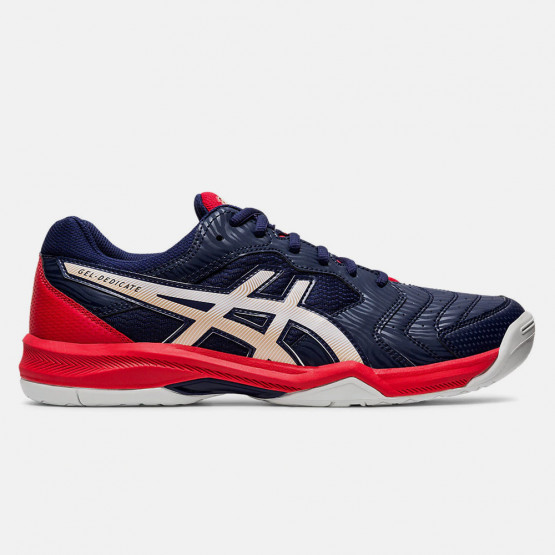 Asics Gel-Dedicate 6 Men's Shoes