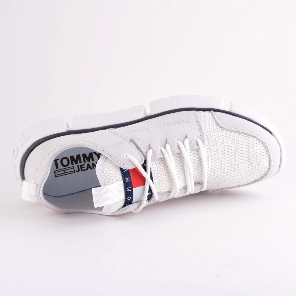 Tommy Jeans Chunky Lace Up Men's Shoes