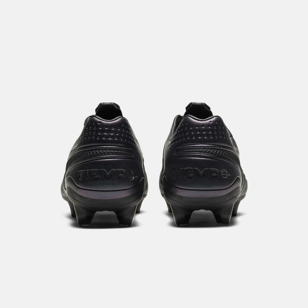 Nike Legend 8 Pro Firm Ground