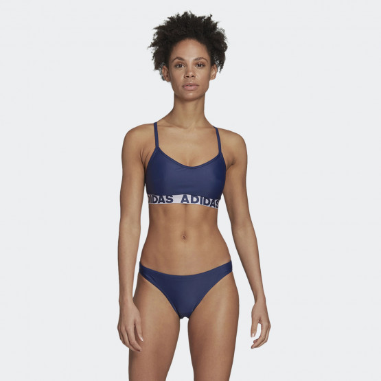 adidas Performance Women's Beach Bikini