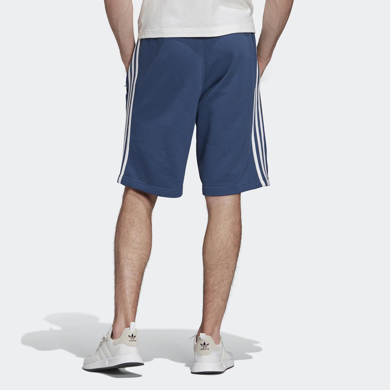 adidas Originals 3 Stripes Men's Shorts