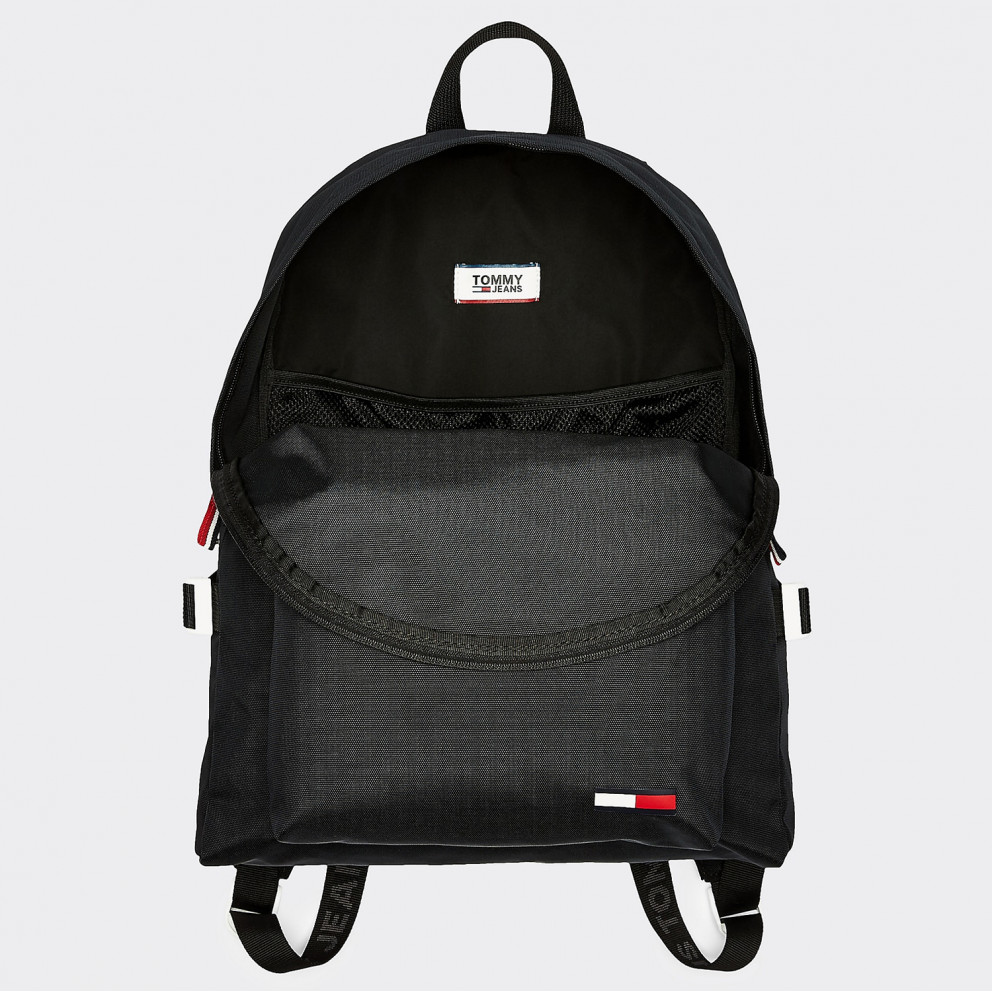 Tommy Jeans Cool City Men'S Backpack