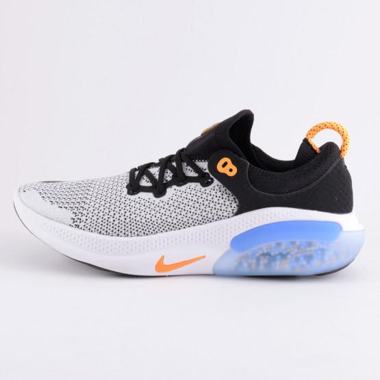 Nike Joyride Run FK