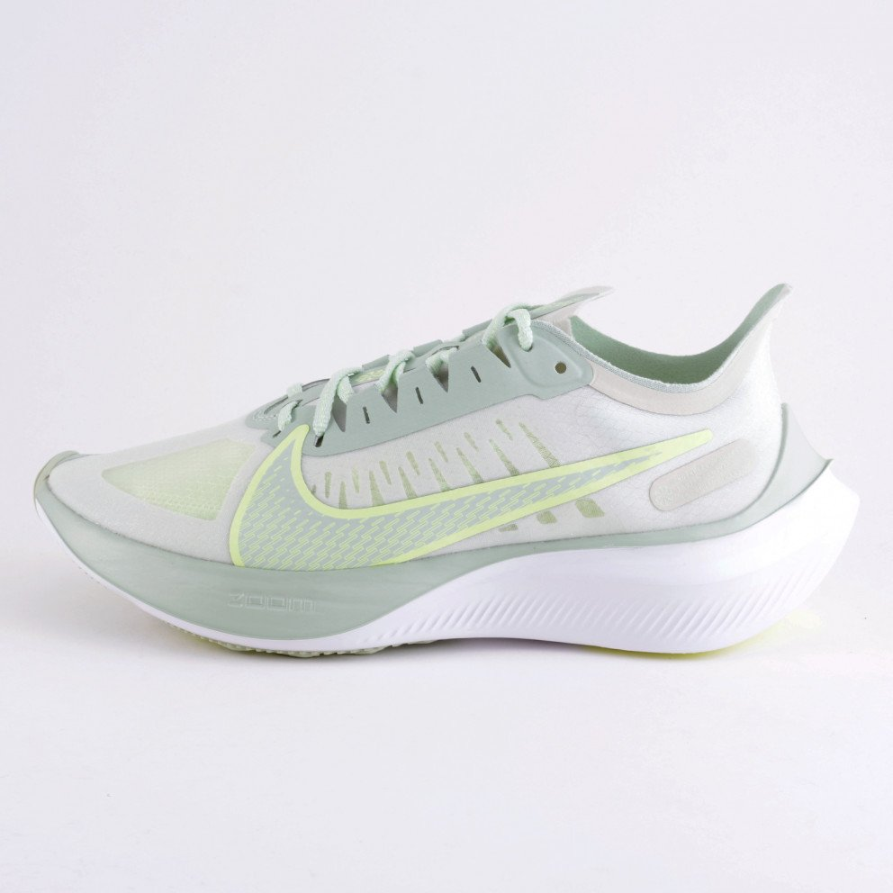 Nike Zoom Gravity Women's Shoes