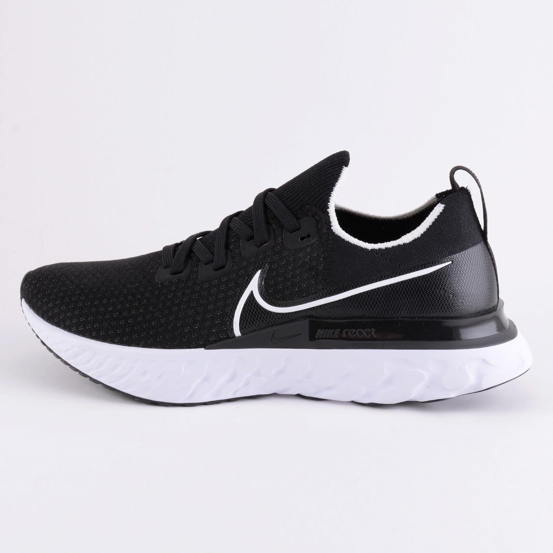 Nike React Infinity Run Fk Men's Shoes (9000043821_5206)