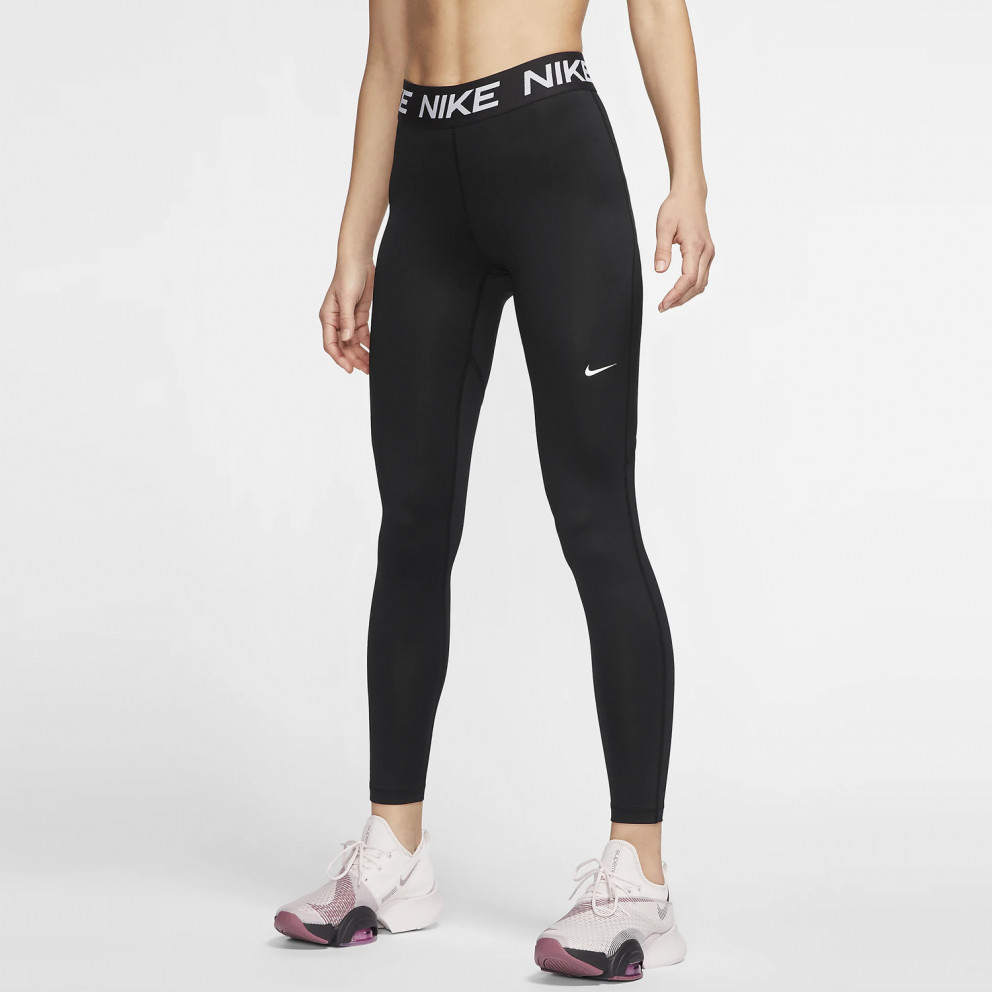 Nike Victory Women's Tights
