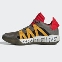 adidas Performance Dame 6 Men's Shoes