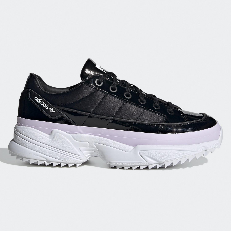 adidas Originals Kiellor – Γυναικεία Παπούτσια (9000044781_43335)