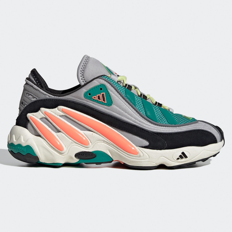 adidas Originals FYW 98 Shoes (9000044861_43376)