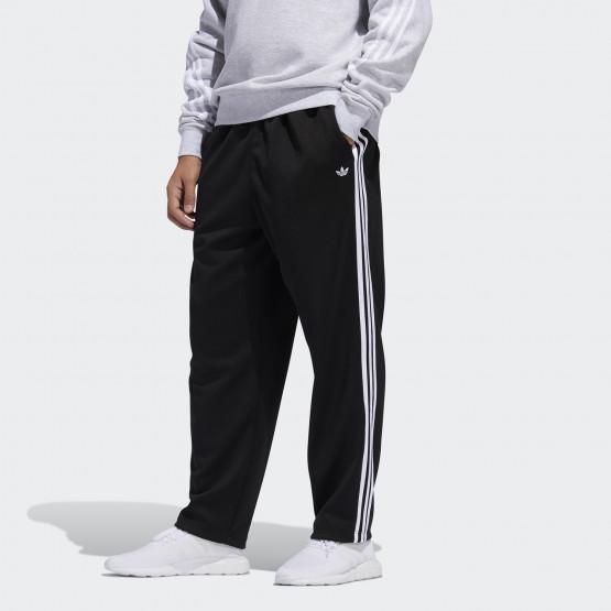 adidas Originals Pipe Men's Pants