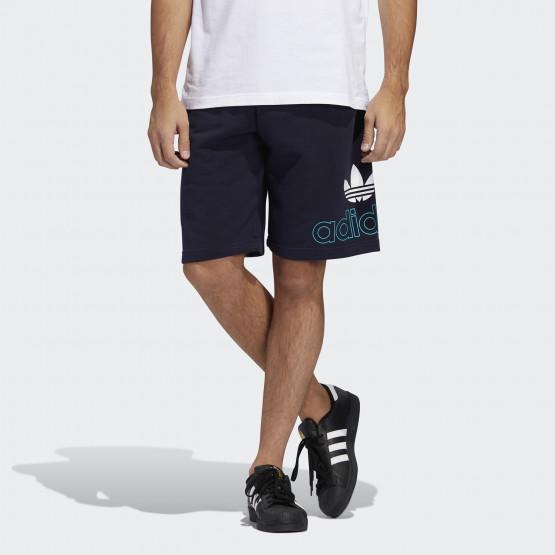 adidas Originals Pre-Game Men's Shorts