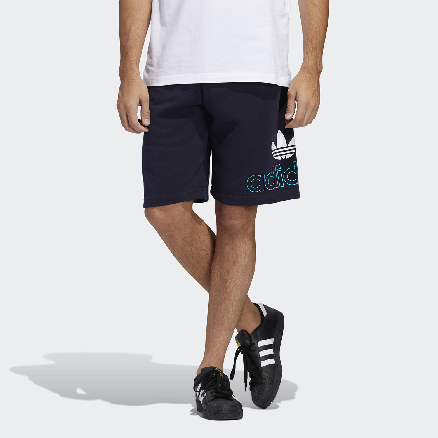Calza Uomo Helly Hansen 3-Pack Cotton Invisible
