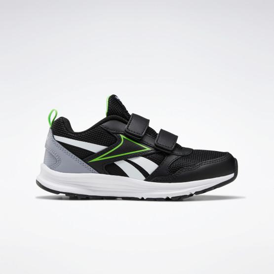 Reebok Sport Almotio 5.0 Kids Shoes
