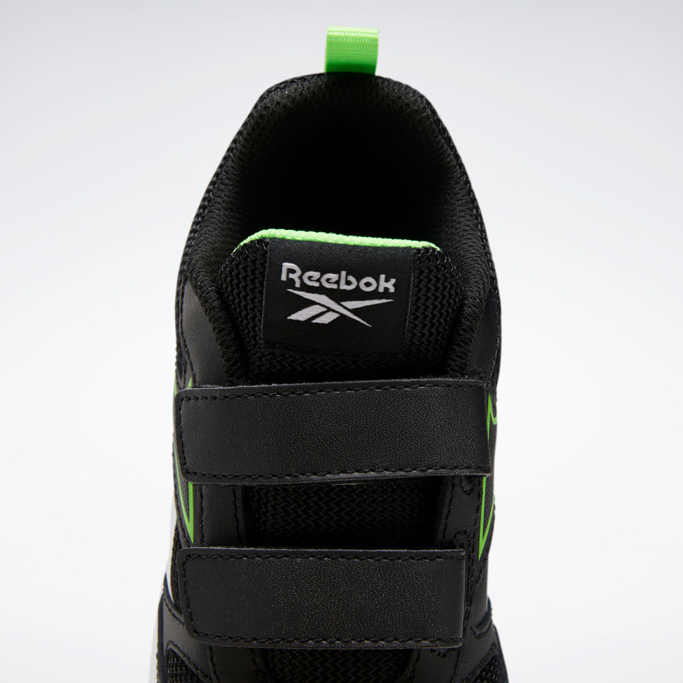 Reebok Sport Almotio 5.0 Kids Shoes