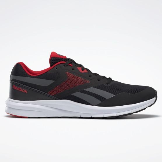 Reebok Sport Runner 4.0 Men's Shoes