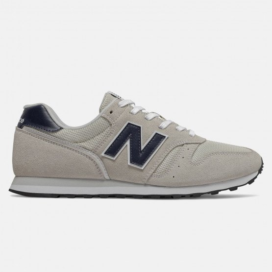 New Balance 373V2 Men's Shoes