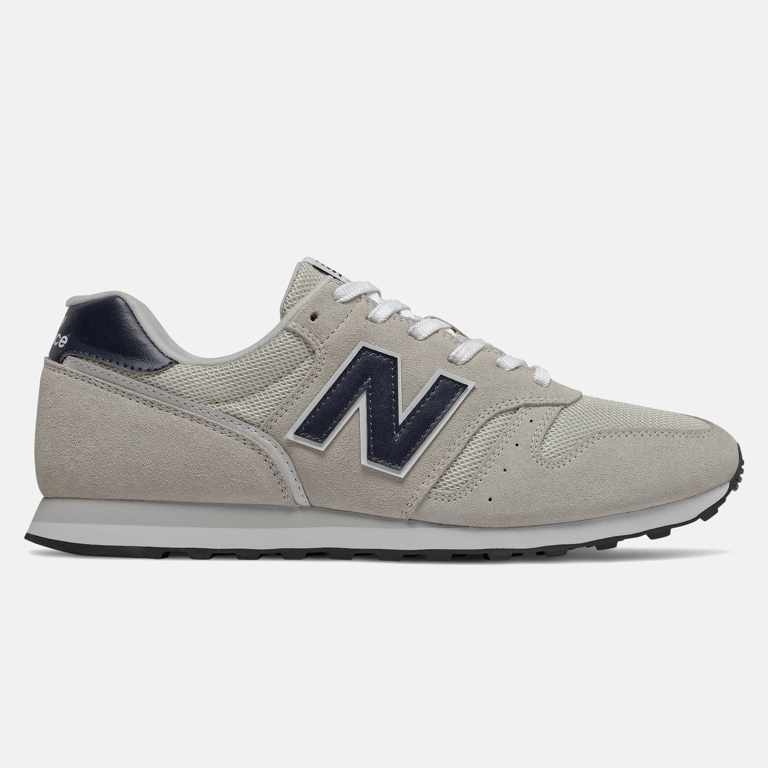 New Balance 373V2 Men's Shoes (9000046965_11977)