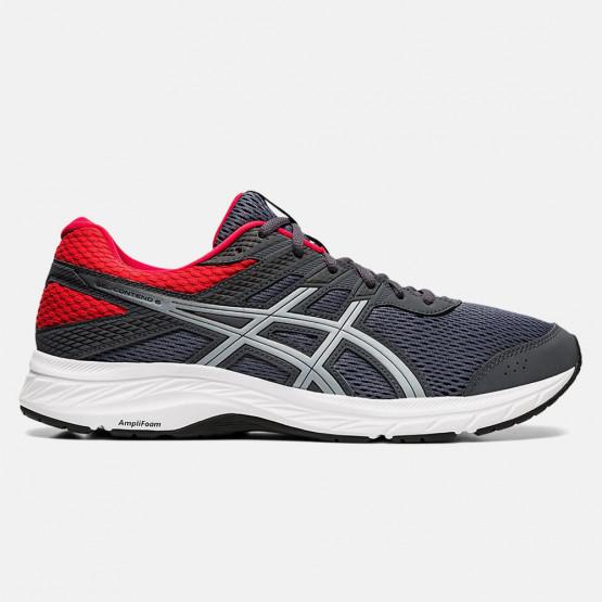 Asics Gel-Contend 6 Men's Shoes