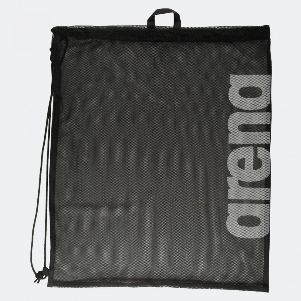 Arena Team Mesh Unisex Bag