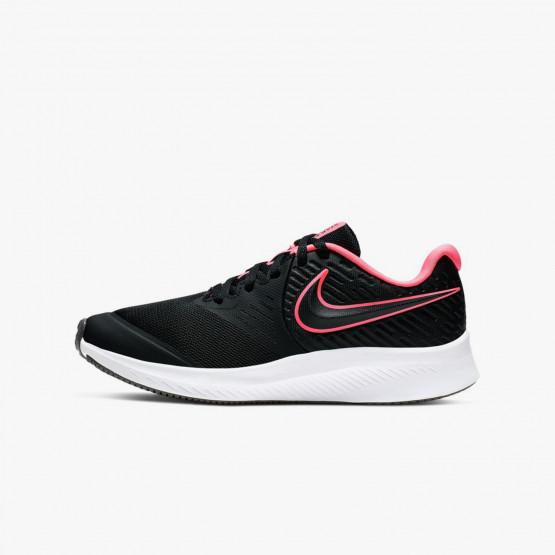 Nike Star Runner 2 Youth Shoes For Girls