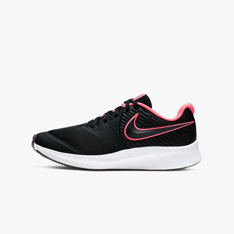 Nike Star Runner 2 Παιδικά Παπούτσια (9000042617_42536)