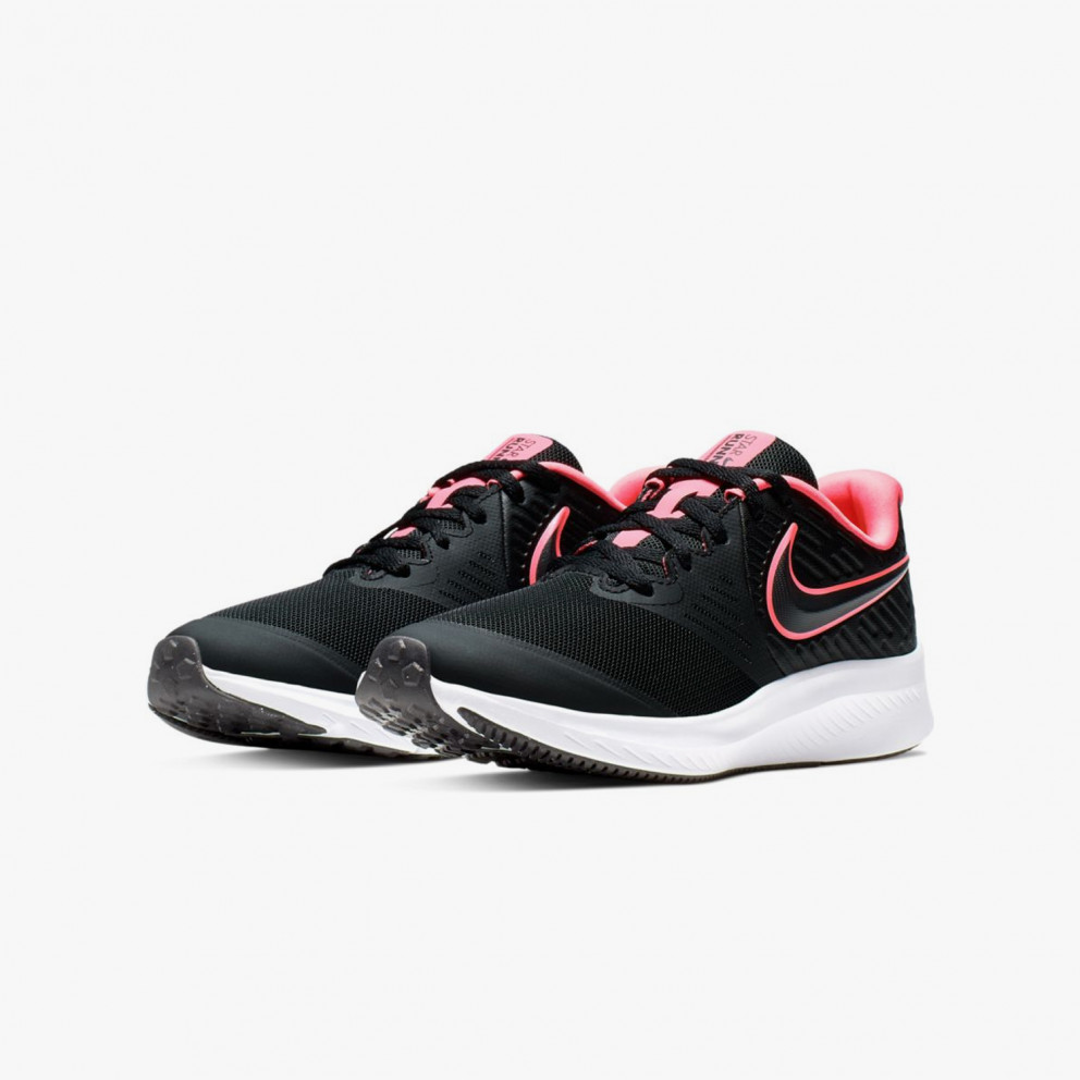 Nike Star Runner 2 Girls' Shoes