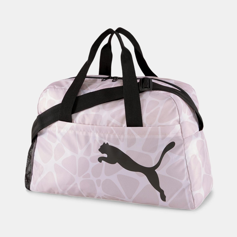 Active Training Essential Women's Grip Bag (9000047362_44032)