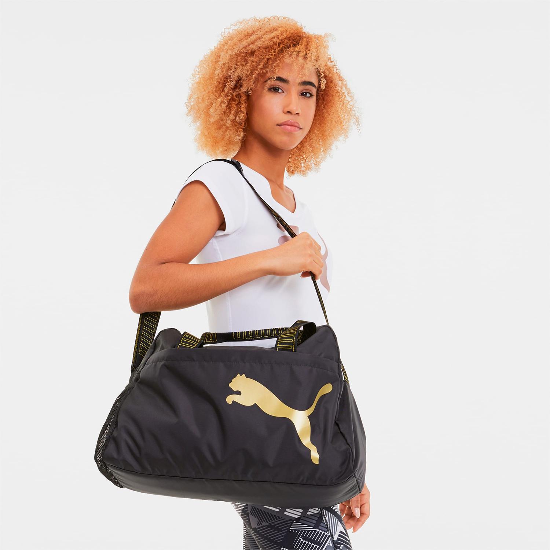 Active Training Essential Women's Grip Bag (9000047363_44033)