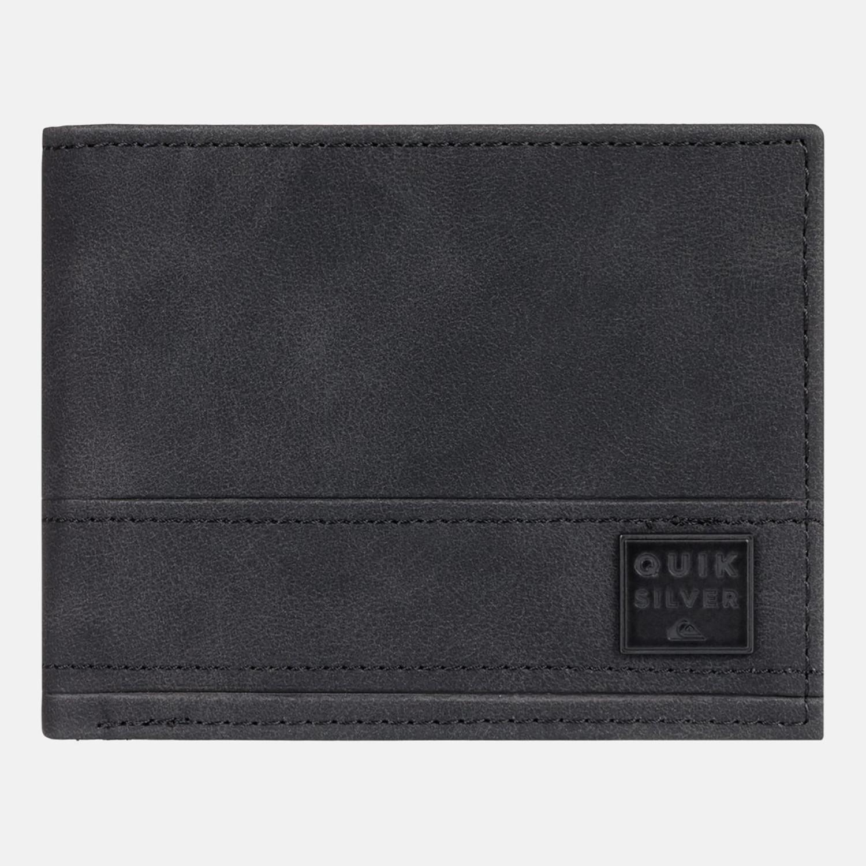 Quiksilver New Stitchy Tri-Fold Men's Wallet (9000050433_1469)
