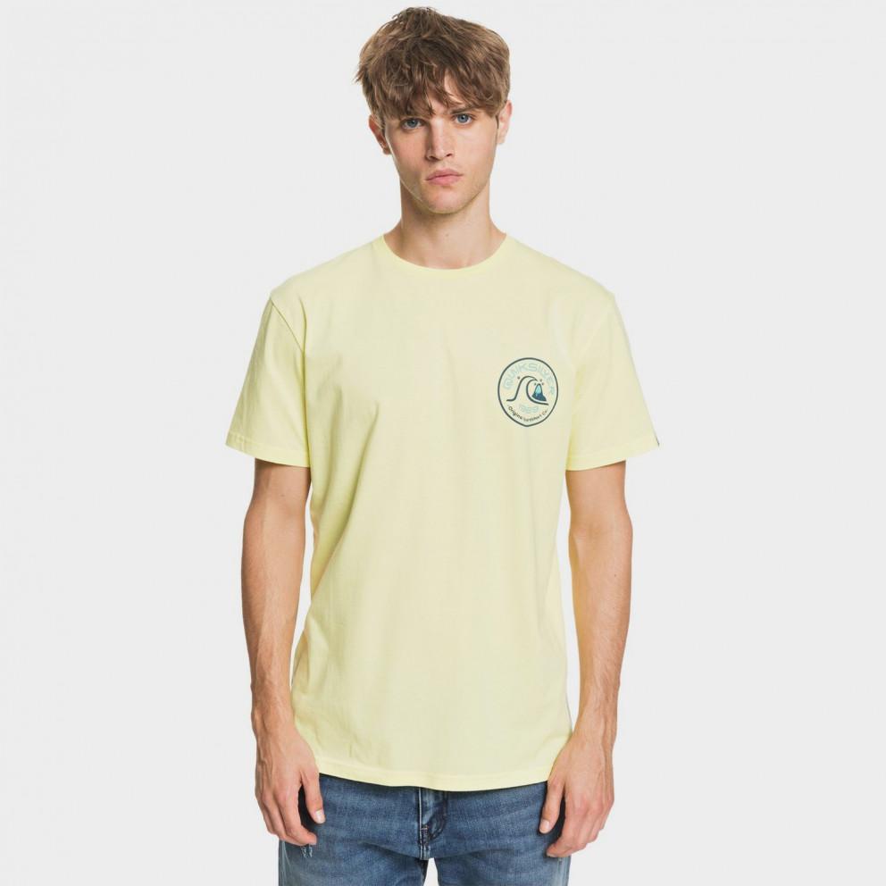 Quiksilver Close Call Men's T-Shirt