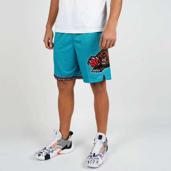 Nike Memphis Grizzlies Swingman Men's Shorts