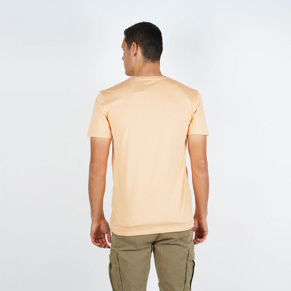 Quiksilver Drift Away Men's T-Shirt