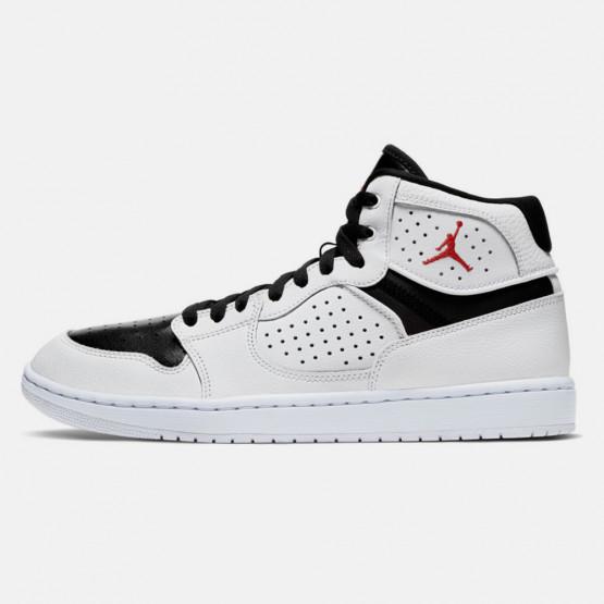 Jordan Access Men's Shoes