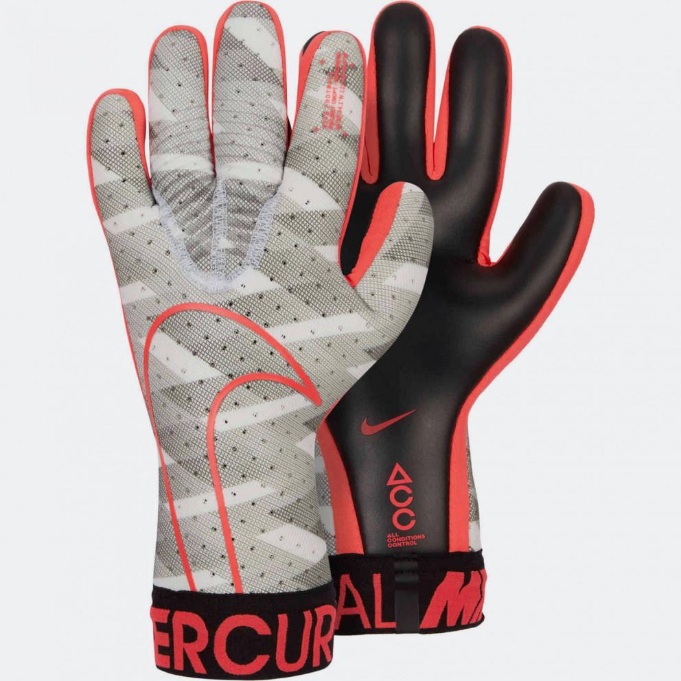 Nike Goalkeeper Mercurial Touch Elite Football Gloves