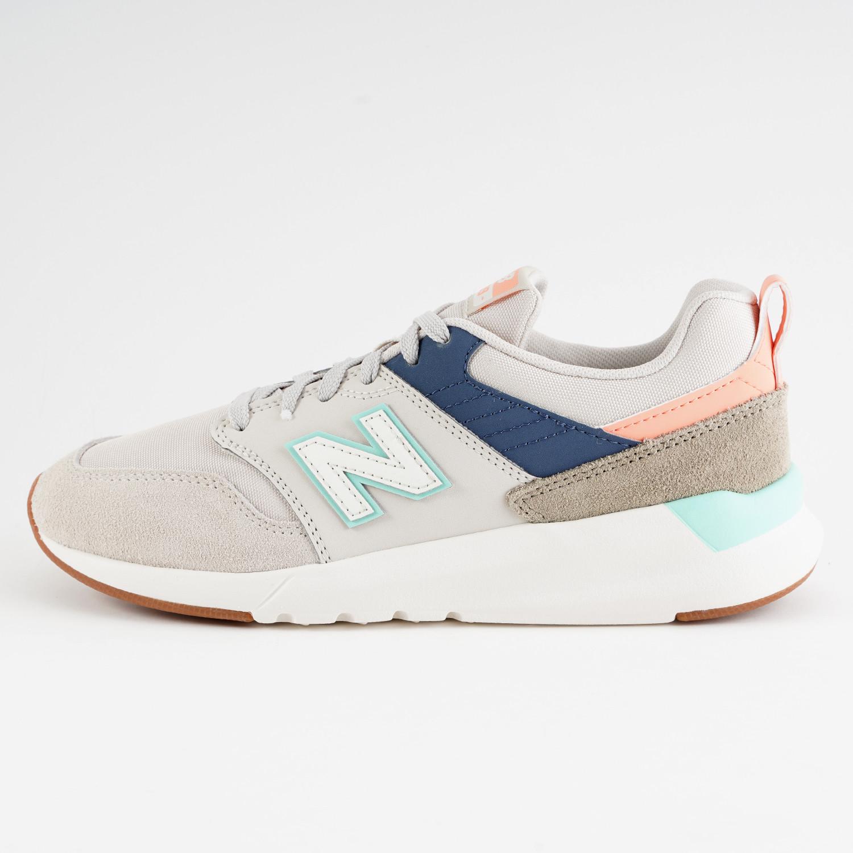 New Balance 009 Sport Women's Shoes (9000047008_1730)