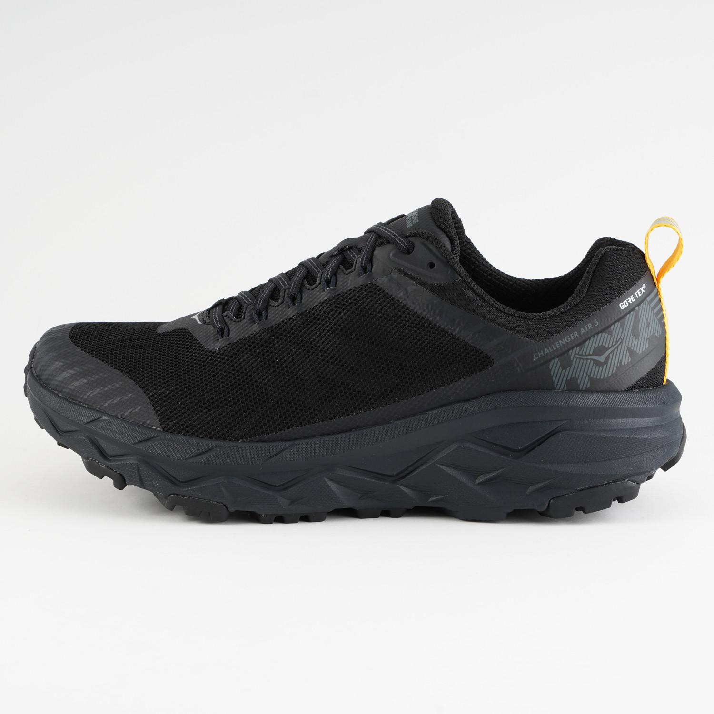 Hoka One One Challenger Atr 5 Gtx Men's Shoes (9000048842_44574)