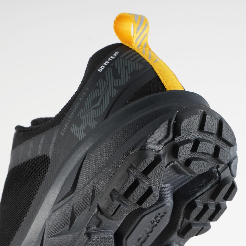 Hoka One One Challenger ATR 5 GTX Men's Shoes